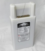 Low Inductance Capacitor
