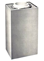 Oil Filled Energy Storage Capacitors