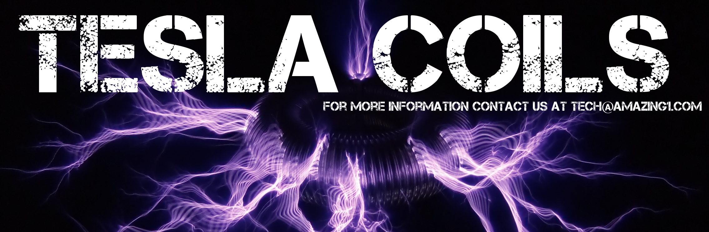 TeslaCoil BANNER all tesla coils wiring diagram for jacobs ultra coil at webbmarketing.co