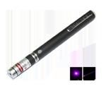 Violet Laser Pointer