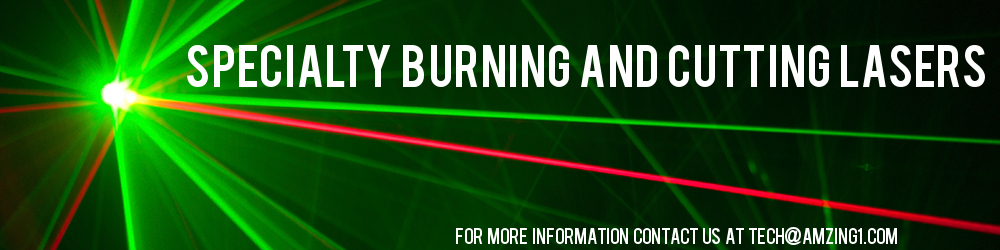 burninglasers