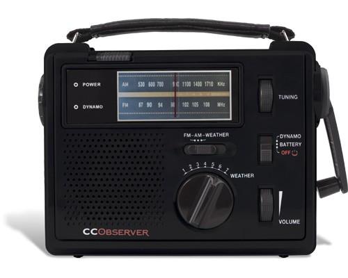 Bug Detection & Transmitters (FM, VHF, UHF)  Bug Detection &...