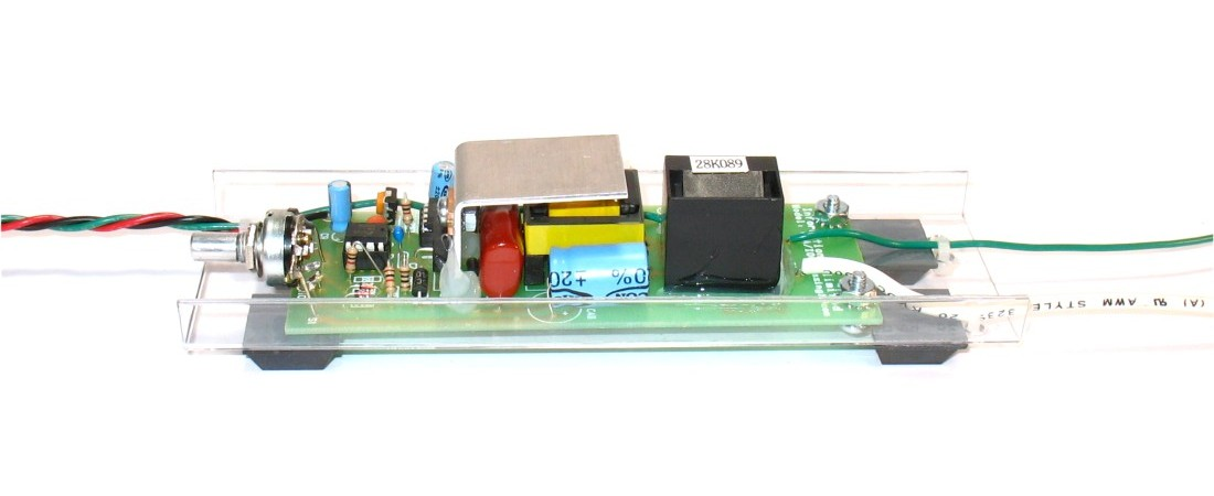 together with Understanding 7805 Ic Voltage Regulator furthermore Trafosuz Led Aydinlatma Led Lamba also How Change Circuit To Get 15vdc1a Rather Than 15vdc 6a in addition ElectronicProjects. on 12 volt regulated power supply circuit