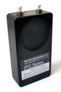 IPG90