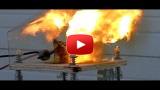 wire exploder video