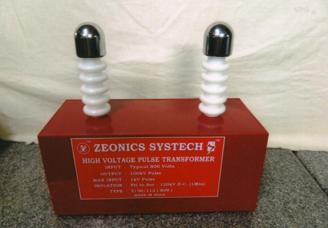 Transformers Hv Flybacks Hf Parts Etc 120 Kv Fullwave Multiplier Circuit